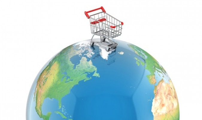 Direct overseas shopping gives 30 percent savings: survey