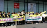 천안시, 아동학대 예방캠페인 실시