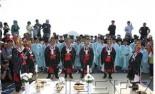 한국 최초, 인천 최고 100선'을 통한 인천 가치 재창조