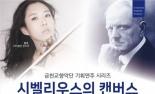 금천구, 연말 맞아 프로와 아마추어 청소년 오케스트라 공연 선보여
