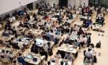 네이버, 사내 아이디어 발굴 프로젝트 '네이버 핵데이 2017' 개최