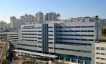 울산대학교병원, '부속병원 전환' 기념식 개최