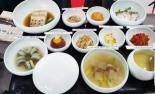 영주 선비음식 아카데미 11일부터 운영 '음식관광 始動'