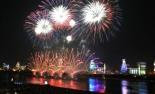 포항국제불빛축제 25일부터 5일간개최 주제는...'빛으로 일어서는 포항'