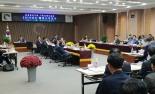 경북도의회 기획경제위, 경북도개발공사 방만 경영 잘타