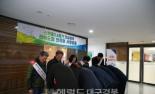 '신한울 3,4호기 건설 재개 대국민 서명운동' 진행...온라인 서명 12만명 돌파