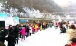 안동시, 1천만명 관광객 유치위해 월별 테마 관광 홍보 나섰다.