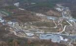 '군위 삼국유사 테마파크'  올해 임시운영…2020년 개장