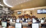 경북도의회, 11일 새해 첫 임시회 개회