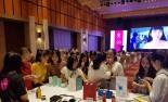 경산시, 베트남 화장품 수출전략대회 열어