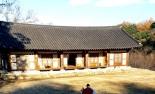 [심층기획]부처님 사리·모시·비단등 '국보' 복장유물 26년째 타향살이.. 영주 귀환 시급하다