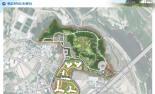 문경시-에이스타, 영강공원 조성 협약…452가구 아파트 건설