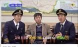 의성군, '대한민국 SNS 대상' 4년 연속 최우수상 수상