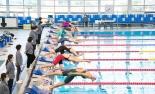 김천서 수영 국가대표 선발전 17일부터 열린다
