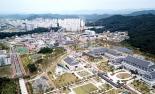 경북도청 신도시 공공체육시설 확충 시급...인근주민 불편호소