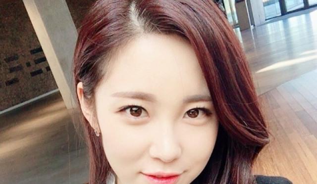 """[스낵뉴스] 전효성, '내성적인 보스' 셀프 홍보 """"드디어 오늘"""""""