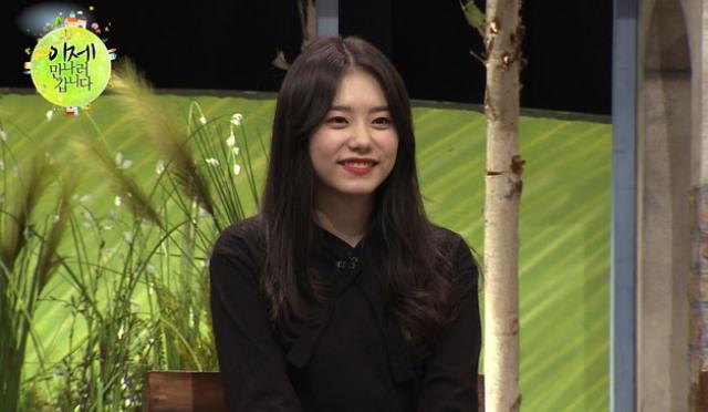 김소혜, 이만갑 깜짝 출연…홀로 선 후 각종 프로 종횡무진