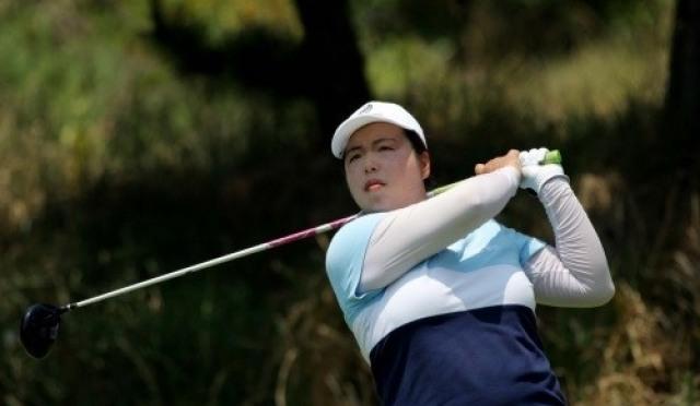 펑샨샨 등 중국선수들 롯데 챔피언십 불참 가능성 대두