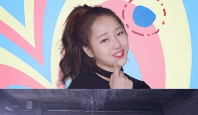 김소희 VS 크리샤츄, 노래부터 스타일까지 극과 극