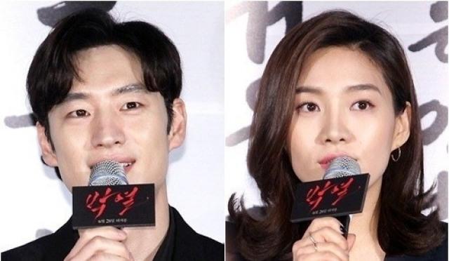 '박열' 이제훈, 최희서 신민아 사로잡은 매력은?