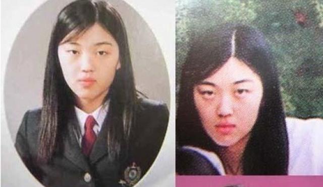 장희진 졸업사진이 어때서?, 네티즌 갑롭을박