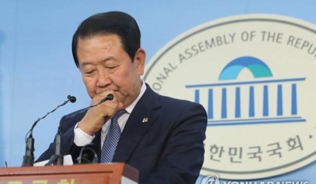 """국민의당, 문준용 특혜 증거 조작 파문…뿔난 '국민' """"총선 때 봅시다"""""""