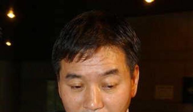 윤창열 또 사기, 사기 주범의 버리지 못한 '죄질 나빠'
