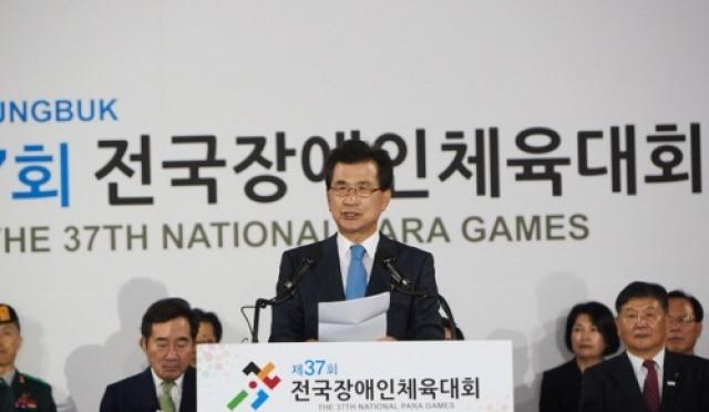 [곽수정의 장체야 놀자] 역대 최대 규모 '전국장애인체육대회'가 더 특별한 이유