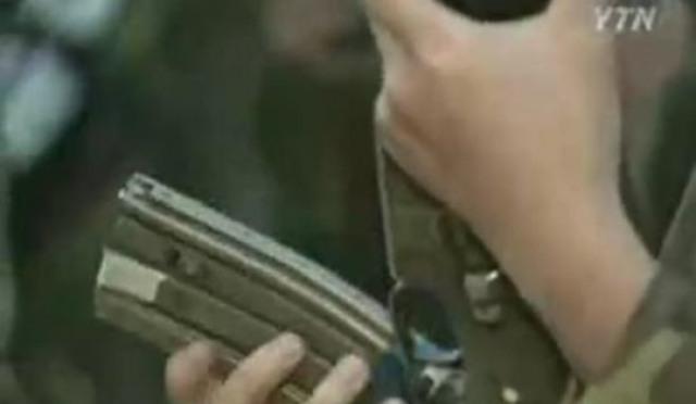 철원 군부대서 복무 병사, 두부 총격 사망