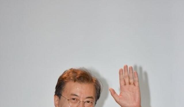 [2017 BIFF 결산]② 부산을 빛낸 스타, 그리고 말말말