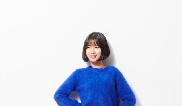 신인 가수 지수, 두번째 싱글 '리틀보이' 공개…'팔색조' 매력 발산 눈길