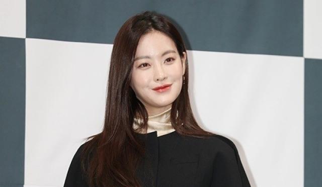 오연서, 몸 더듬어 키스신 중단? 김지훈 해명은..