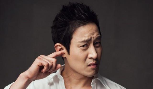 유지혁, '나쁜 녀석들2' 콘크리트 살인사건 강렬한 임팩트 시청자 눈도장