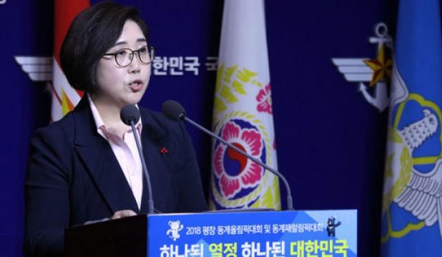 """군복무기간 단축 여부 """"곧 정해진다""""…국방 당국 공식화"""