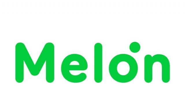 멜론 8년 연속 '소비자가 뽑은 가장 신뢰하는 브랜드' 수상