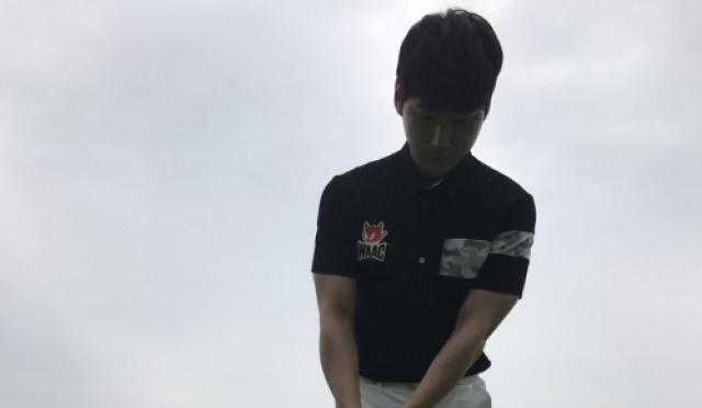 [와키 골프레슨-김현우 프로 16] 퍼팅 거리 조절을 잘 하려면