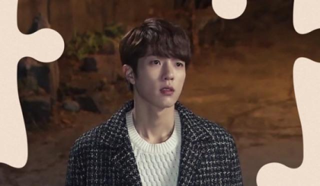 싱어송라이터 라군, '미워도 사랑해'로 OST 첫 가창 참여