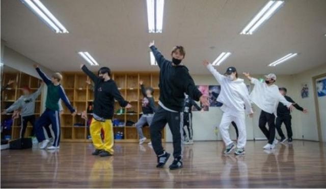 '무한도전' H.O.T. 토토가 특집 밤 방영으로 변경, 이유보니..