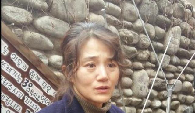 """김소희 대표, 극단 공식 해체 """"용납 안 돼"""""""