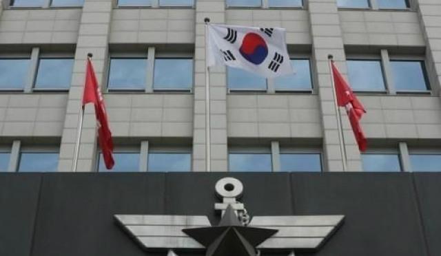 """위수령 68년만 폐지 """"6월항쟁 참극 재현될 뻔"""""""