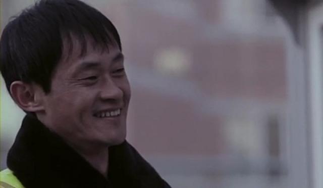 하현관, 대장암 투병 끝에…'줄 잇는 애도 물결'