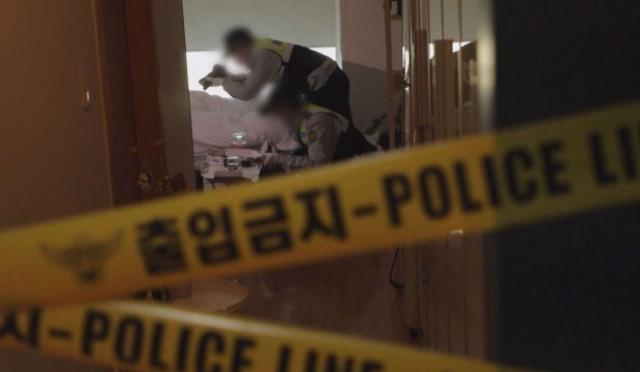 '그것이 알고싶다'가 파헤치는 '의정부 살인사건'은? 의문 투성이…