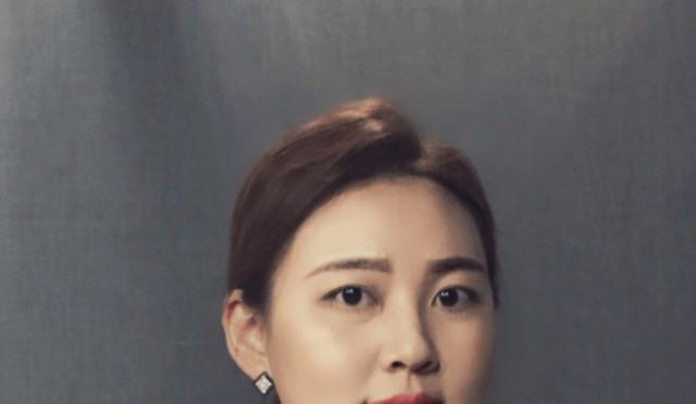 신인 가수 HEE, '부잣집 아들' OST 곡 '내 맘을 알까요' 공개…코러스 실력자 전격 데뷔
