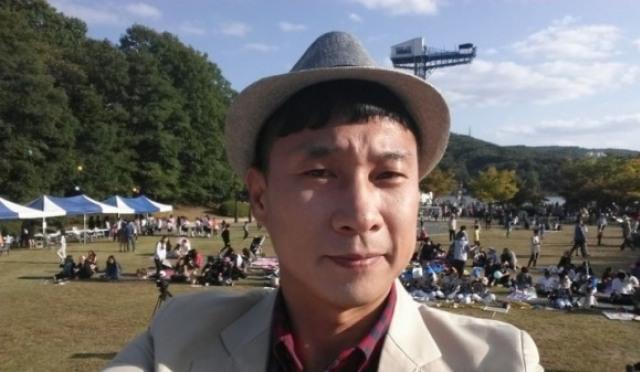 개그맨 김태호 사망, 군산 유흥주점 방화 사고 원인은?