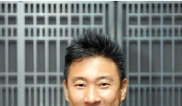 개그맨 김태호, 술집 화재로 생 마감해…충격적인 목격자 증언 '안타까운 죽음'