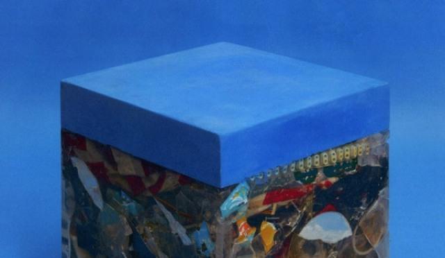 [이기자Pick] 그리즐리·술탄 오브 더 디스코·YB, 고요함 속 살아나는 감각