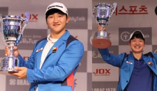 지투어, 상반기 챔피언십 예선전 주말 개최