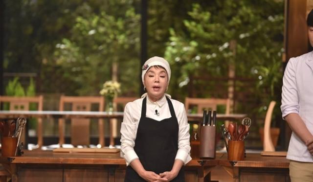 [방송 잇 수다] '수미네 반찬' 김수미가 만드는 情의 맛