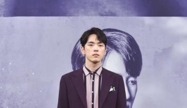 '시간' 홍보 일정 취소… '메소드' 김정현 논란 작용했나?