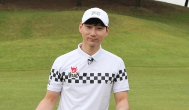 [와키레슨-김현우&류가언 5] 하이브리드 샷 센터 임팩트 연습법